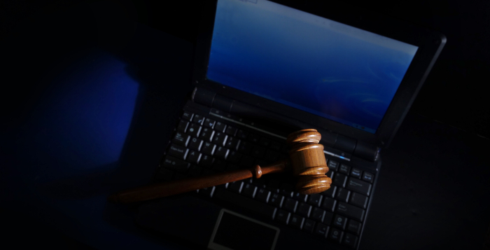 U.S. Federal Trade Commission Gets Power to Sue Companies for Lax Information Security