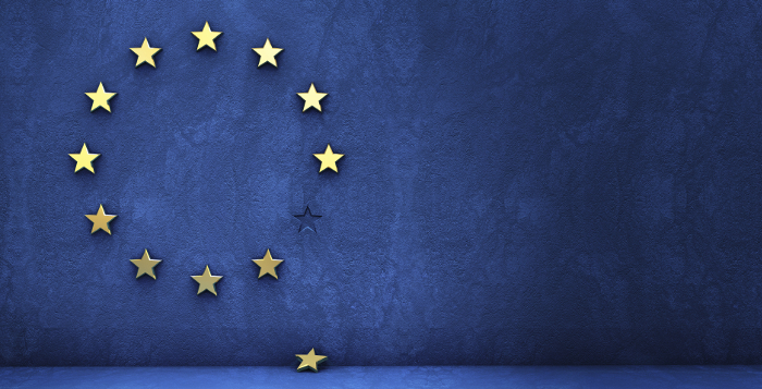What Happens if the UK Leaves the European Union?