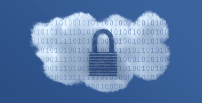 Privacy Rules Include Your Cloud Provider – Make Sure They're Compliant