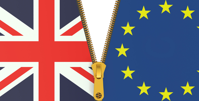 Britain Leaves The European Union: What Now for UK and European M&A?