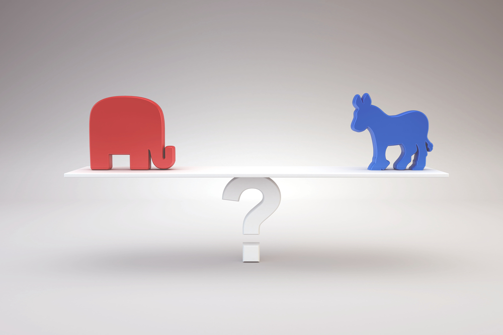 The Election and its Potential Impact on M&A