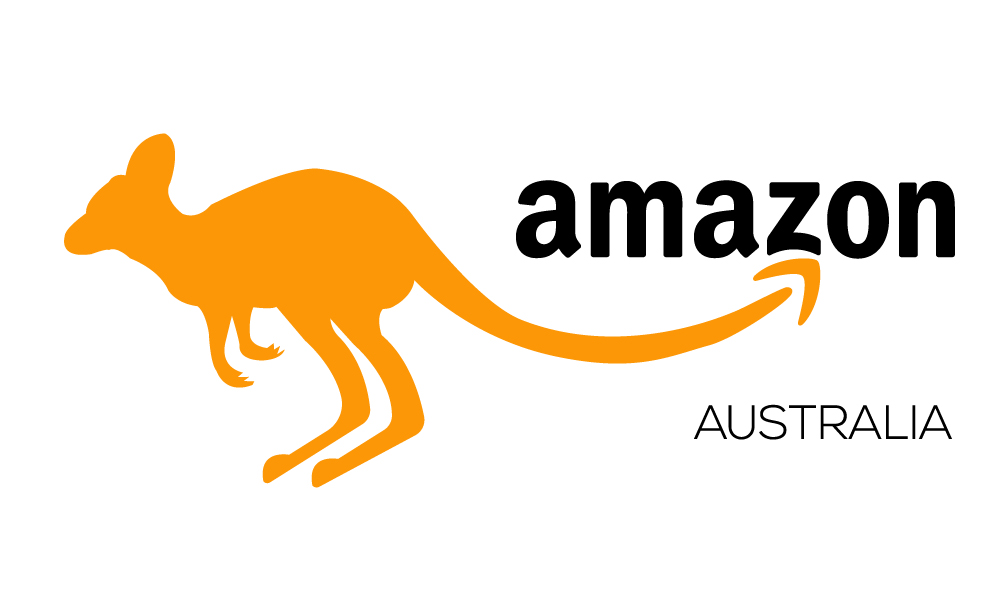 Is Amazon Making a Dent in Australia?